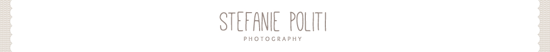 My Website / Blog logo